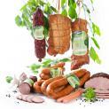 Bez glutenu można żyć smacznie! Kilka słów o diecie bezglutenowej