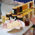 Najmodniejszy trend żywieniowy - Jedz Lokalnie