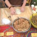 Przybyło w Polsce blisko 200 produktów tradycyjnych